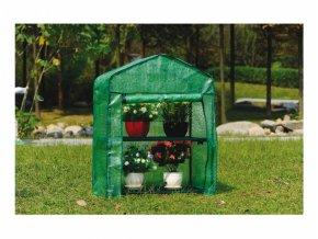 62372 1 foliovnik greenhouse kasirovana folie 0 7x0 5x0 95h