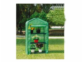 62375 1 foliovnik greenhouse kasirovana folie 0 7x0 5x1 3h