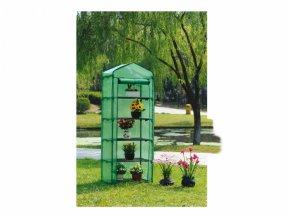 62378 1 foliovnik greenhouse kasirovana folie 0 7x0 5x2h