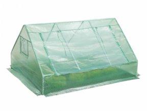 62381 1 foliovnik greenhouse kasirovana folie 2 5m2 1 8x1 4x0 9m
