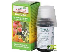 Natur-f - 50 ml