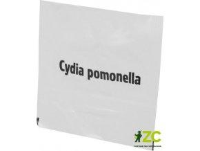 Lapač feromonový - obaleč jablečný náplň