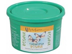 Lep Chemstop Ecofix na lapače hmyzu - 500ml