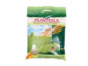 Prostředek proti mechu PLANTELLA 10 kg