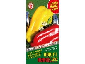 63260 1 paprika maxi f1 obr a ikaros f1 15s libera