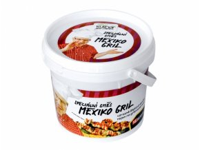 Koření MEXIKO GRIL 70g