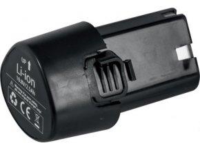 ND - Baterie k postřikovačům / Stocker