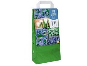 jub bulb garden blue i 125sts 126928