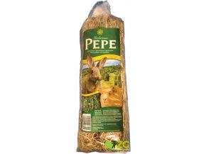 Vitakraft - seno PEPE 500 g