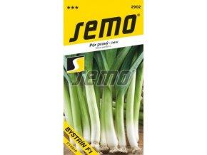 2902 semo zelenina por pravy bystrin 256x500