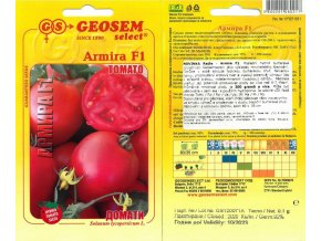 64883 rajce tyck bulharske armira f1 0 1 g