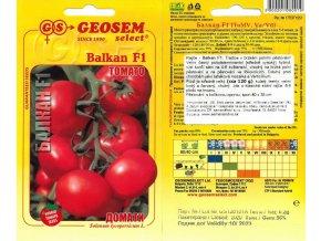 64889 rajce tyck bulharske balkan f1 0 2 g