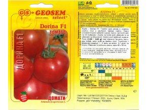 64907 1 rajce tyck bulharske dorina f1 0 2 g