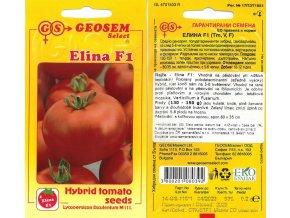 64910 1 rajce tyck bulharske elina f1 0 2 g