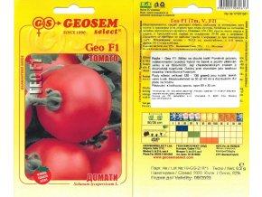 64913 1 rajce tyck bulharske geo f1 0 2 g