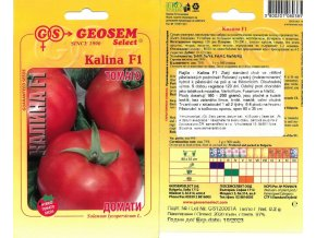64916 1 rajce tyck bulharske kalina f1 0 2 g