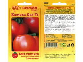 64919 1 rajce tyck bulharske kamena geo f1 0 2 g