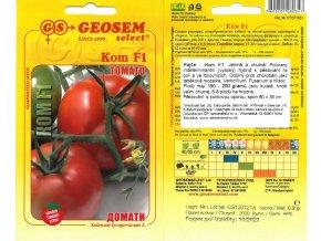 64922 1 rajce tyck bulharske kom f1 0 2 g