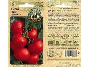 64928 1 rajce tyck bulharske odissey f1 0 2 g