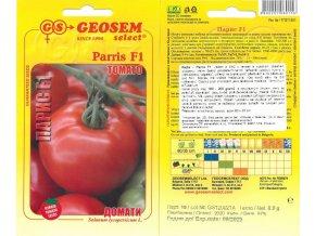 64931 1 rajce tyck bulharske parris f1 0 2 g