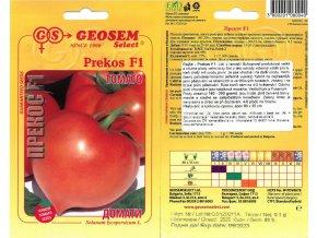 64934 1 rajce tyck bulharske prekos f1 0 1 g