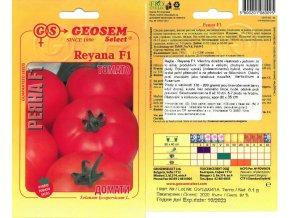 64937 1 rajce tyck bulharske reyana f1 0 1 g