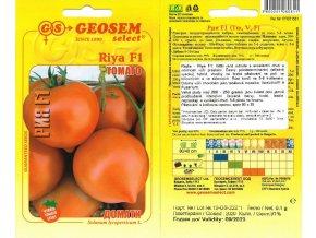 64940 1 rajce tyck bulharske riya f1 0 1 g