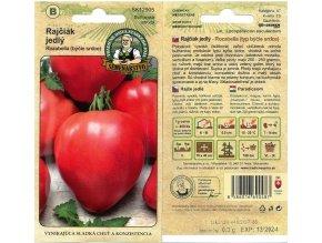 64943 1 rajce tyck bulharske rozabella 0 3 g
