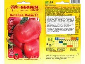 64946 1 rajce tyck bulharske rozalina rossa f1 0 1 g