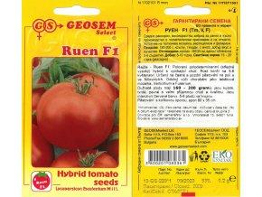 64949 1 rajce tyck bulharske ruen f1 0 2 g
