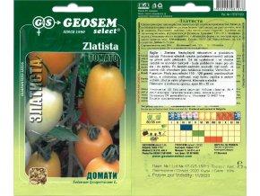 64955 1 rajce tyck bulharske zlatista 0 2 g
