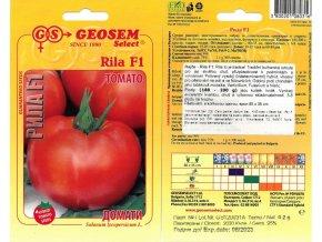 64958 1 rajce tyck bulharske rila f1 0 2 g