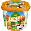 44294 hnojivo expert podzim plus na travnik 10kg