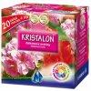 46418 kristalon na balkonove kvetiny 20x10g