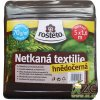 Neotex Rosteto - hnědočerný 70g