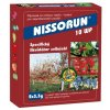 Nissorun 10 WP - 2x3,5g