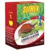 Slimex na slimáky - 500g