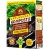 Urychlovač kompostů 1kg - koncentrát