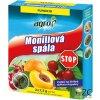 Moniliová spála Stop - 2 x 7,5 g - AGRO