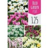 jub bulb garden pink i 125sts 126931