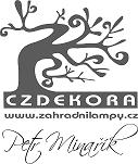 CZDEKORA