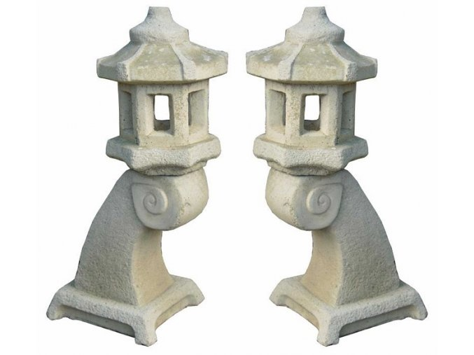 vyrp15 89akce vanoce japonske lampy