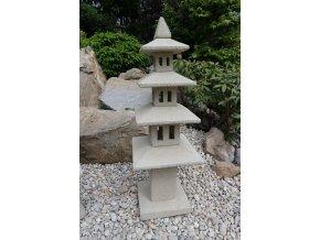 pagoda43