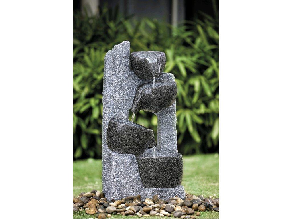 27863 fontana kamenne misky