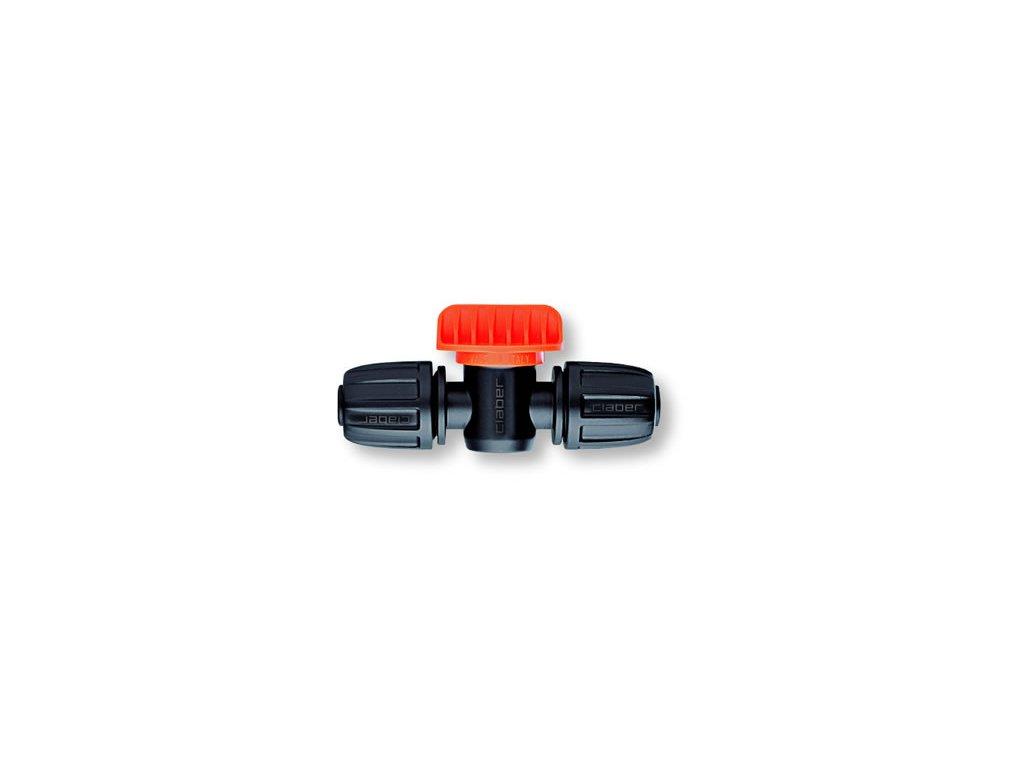 93537 claber 91033 1 2 rucni ventil