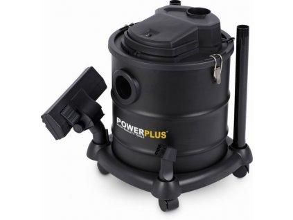 POWX308 - Separátor / vysavač 20l , 1 200W