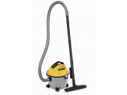 POWX320 - Vysavač suché/mokré 800W