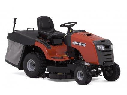 SNAPPER RPX 200 - zahradní traktor 96 cm