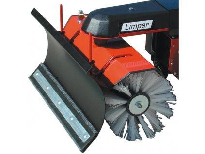 Sněhová radlice pro LIMPAR COMPACT (ACZFKS-P14)