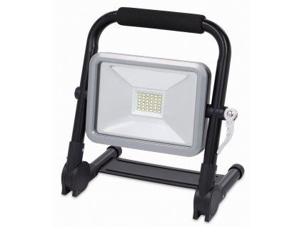 WOC210003 - LED reflektor PAD PRO přenosný / nabíjecí 20W